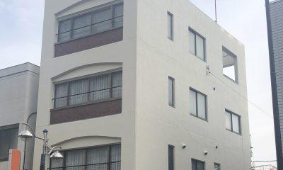 Y様邸(立川市)